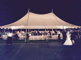 wedding venues south jersey 31 best nj farm wedding venue in new jersey at dimeo farms images