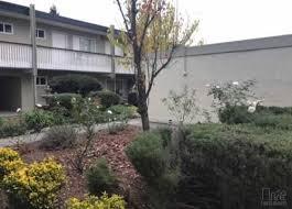 3 bedroom houses for rent in santa rosa ca santa rosa ca houses for rent 141 houses rent com