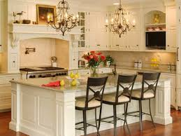 Open Galley Kitchen Ideas Kitchen Design Galley Kitchen Design Inviting Designs For