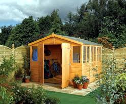 Cool Shed Ideas Garden Accessories And Gardening Equipment Store U2013 20 Ideas For