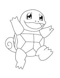 pokemon coloring pages kid u0027s party ideas pokemon