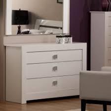 Bari Bedroom Furniture Bedroom Furniture Interiors Hq