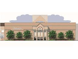dillard u0027s greensboro north carolina at four seasons dillards com