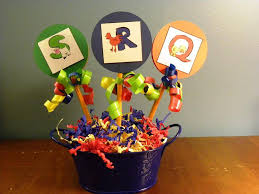 graduation center pieces centerpieces graduation party oo tray design graduation