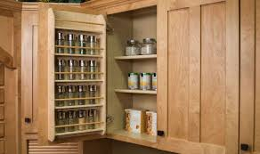 kitchen cabinet spice organizer kitchen reputable spice racks rack large home decor ideas wall