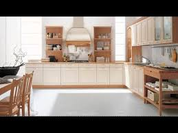 equiper sa cuisine pas cher aménager sa cuisine pas cher