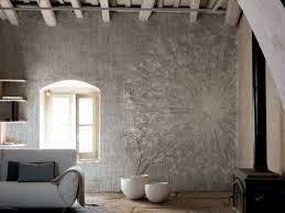 tapete wohnzimmer tapete wohnzimmer grau home design inspiration