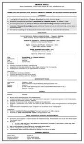 innovative resume templates actor resume template acting resume ideas creative resume actor