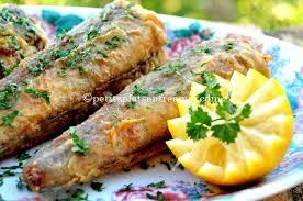 cuisiner le merluchon recette de petits merlus frits petits plats entre amis