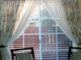 office 57 curtains made from tablecloths linen curtains soft