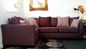Best  Cheap Sofas For Sale Ideas On Pinterest Cheap Couches - Corner sofa london 2