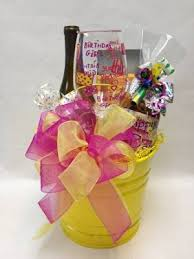 wine birthday gifts the basket cases personal and corporate gift baskets for all