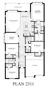 saratoga homes floor plans plan 2311c saratoga homes austin