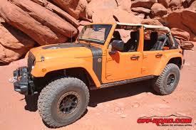 jeep mopar parts wrangler 2014 jeep wrangler mojo concept road com