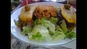 mister cuisine mister lechon pig roast authentic cuisine 1390 us highway 1
