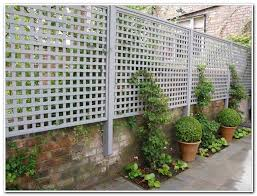 Privacy Screen Ideas For Backyard 10 Best Outdoor Privacy Screen Ideas For Your Backyard Outdoor