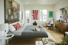 how to spice up the bedroom for your man 11 different ways to make your bed