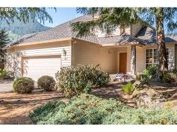 mt hood oregon home listings merit properties mt hood real estate
