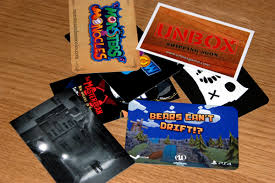 I Need Business Cards Today My Favourite Indie Business Cards From Egx 2015 The Game Tutor