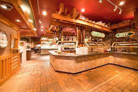 cowboy u0027s buffet u0026 steak room bryce canyon lodging
