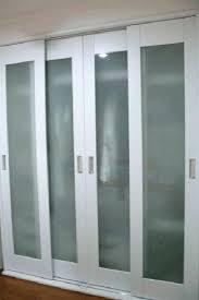 Closet Door Alternatives Alternatives To Bifold Closet Doors Closet Doors Amazing