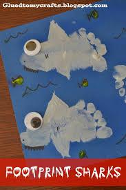 288 best craft hand foot print ideas images on pinterest