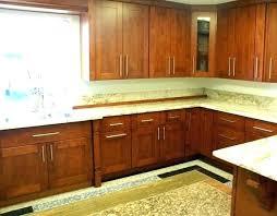 elegant kitchen cabinets las vegas kitchen cabinets las vegas arealive co