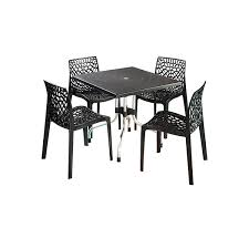 Supreme Dining Chairs Supreme Furniture Pearl Cane Chair