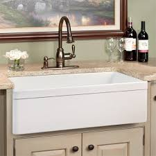 farmhouse kitchen faucets 40 best farmhouse kitchen sinks and faucets images on