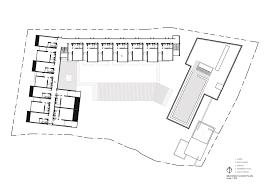 gallery of lima duva resort idin architects 40