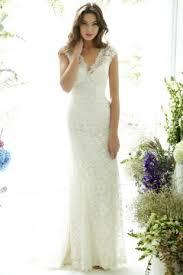 simple wedding dresses uk cheap simple wedding dresses uk online sale vividress
