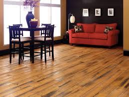 Pecan Laminate Flooring Flooring Buyer U0027s Guide Diy