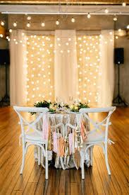 513 best wedding lighting ideas images on wedding