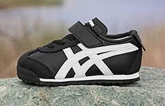 Harga Onitsuka Tiger Original asics singapore official running shoes clothing