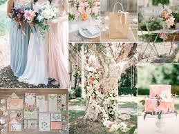 wedding backdrop board how to create a wedding inspiration board mcelroy weddings