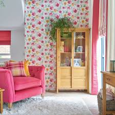 homes and interiors 10 reasons not to miss country homes interiors summer ideal home