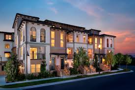 orange county new homes 839 homes for sale new home source