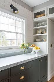 21 best cocina images on pinterest backsplash kitchen white