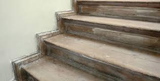treppe selbst renovieren holztreppe renovieren tipps zum selbstmachen