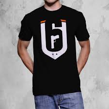 siege rib buy tom clancy rainbow six siege tshirt india redsociety in