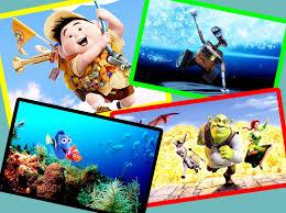 film animasi gazoon film kartun anak fastest loading responsive blogger template 2015