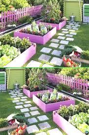 Pallet Gardening Ideas Pallet Garden Bed Inspirational Best 25 Pallet Gardening Ideas On