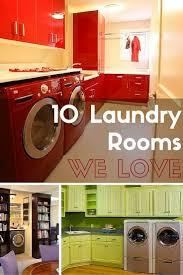 Laundry Room Utility Sink Ideas by 162 Best Laundry Rooms Bob Vila U0027s Picks Images On Pinterest