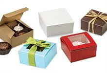 fudge boxes wholesale candy and favor boxes