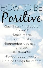 quotes for encouragement during cancer best 25 being positive ideas on pinterest happiness project
