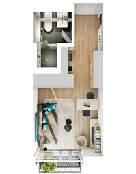 K Henzeile Preis Studiosus 5 Apartment Wohnung In Augsburg Kaufen