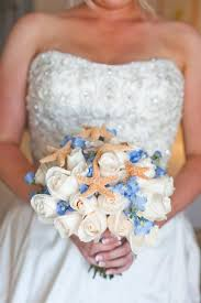 theme wedding bouquets 174 best wedding flowers images on