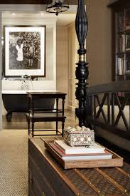 b home interiors 325 best luxe bedroom images on luxury bedrooms 3d