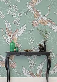 best 25 oriental wallpaper ideas on pinterest chinese wallpaper