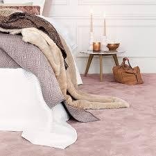 schlafzimmer teppichboden die besten 25 schlafzimmer teppichboden ideen auf